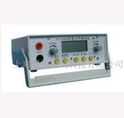 FC-2GB防雷器測試儀