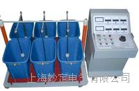 YTM-III型絕緣靴(手套)耐壓裝置
