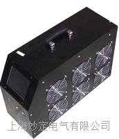 MD3980S蓄電池放電容量測試儀