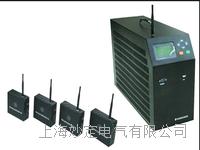 MD3980S蓄電池恒流放電負載測試儀