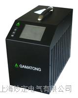 MD3988蓄電池在線充放電測試儀