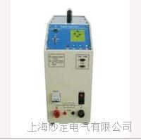 SN24/20 SN12/50 SN12/100蓄電池智能放電儀