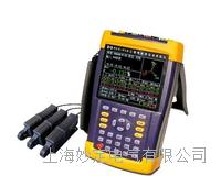 HDGC3520電能表現場校驗裝置