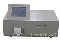 MDYC油酸值測試儀