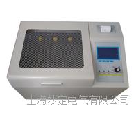 MD803S三杯 絕緣油介電強度測試儀