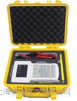 MD-L雷擊計數器測試儀