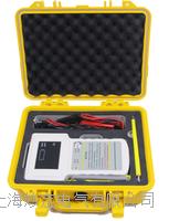 MD-V雷擊計數器測試儀