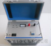 MD-2000便攜式工頻試驗電源