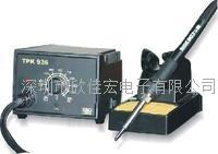 TPK-936ESD無鉛焊台 TPK快克無鉛焊台 TPK-936ESD