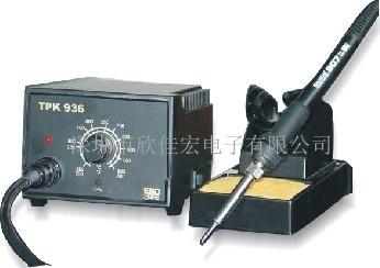 TPK-936ESD無鉛焊台 TPK快克無鉛焊台