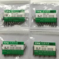 TPK-300無鉛烙鐵頭 AS300係列