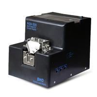 BHO螺絲機NSB-500ESD