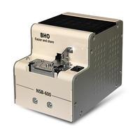 BHO螺絲機NSB-600