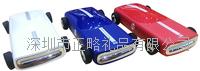 小汽車移動電源