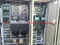 西门子6SL3330-1TH33-0AA0电源模块维修