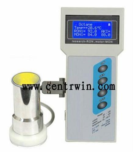KMFSX-100K油品品质分析仪/辛烷值伊人大蕉香蕉在线官网/柴油分析仪/十六烷值分析仪 加拿大 特价
