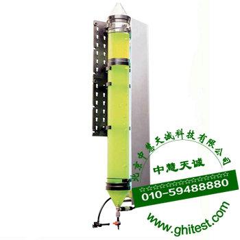 PLR浮游植物培养器_藻类培养器_浮游生物培养器