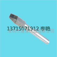 耐划痕专用测试针 IEC60335-2-24图102