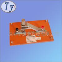 上海 抗電強度試驗裝置價格|抗電強度檢測裝置 TY-12KV