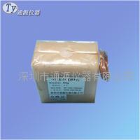 500g冷冻负载测量包|0.5kg冷冻负载M包 500g
