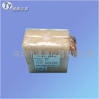 500g冷凍負載測量包|0.5kg冷凍負載M包 500g