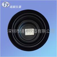 江蘇 電磁爐能效檢測標準鍋|電磁灶能效試驗用鍋 GB21456-2008