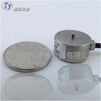 湖南 TY/通源 0.1KN微型称重传感器价格 0.1KN称重传感器 TJH-10