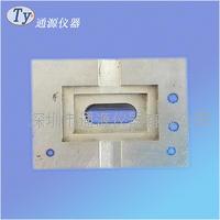 甘肃 G9-7006-129A-1标准灯头止规