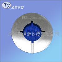 贵州 B22-7006-3-1标准灯头验收量规
