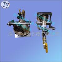 福建 IPX4防水等级试验喷嘴