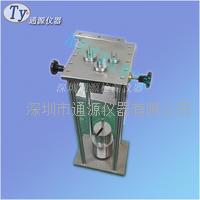 辽宁 插座拨出力测试仪 TY1819A