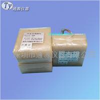 福建 冷凍冷藏負載M包|冷凍負載測量包 500g