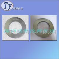 台湾 GX53-7006-142-1标准灯头量规 GX53-7006-142-1