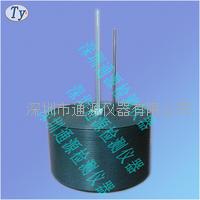 四川 燃氣灶熱效率試驗鍋|燃氣灶熱效率標準鍋 GB30720-2014