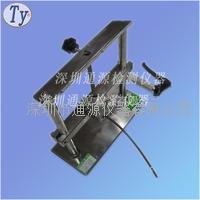 重庆 机械式低温冲击试验装置