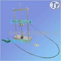 江苏 低温冲击专用试验装置价格 TY2099A