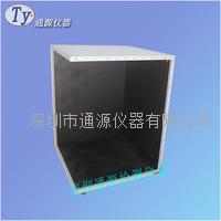 江苏 电器专用温升测试角价格|家电温升用测试角 TY800A