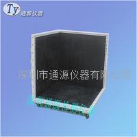 北京 电器产品温升测试角厂家|家电用温升测试角 TY1000A