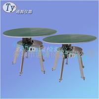 上海 家电稳定性倾斜试验台厂家|家电专用倾斜测试台 TY800A