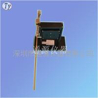 北京 插头扭矩测试仪 BS1363-Fig37
