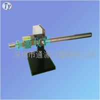 福建 插座扭力试验装置 BS1363-Fig37