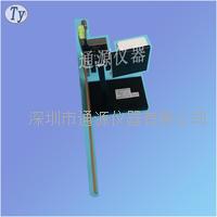 海南 插头扭矩试验装置 BS1363-Fig37