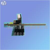 上海 插头力矩仪器