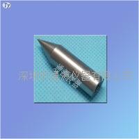 不锈钢材质耐划痕试验针 R0.25mm