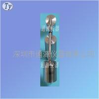 广东 球压测试仪器