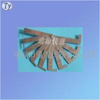 辽宁 10规格电气间隙测试卡 10尺寸
