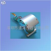 广西 IPX4防水等级测试花洒