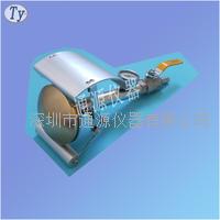 吉林 IP防水等级试验喷头 IPX3/IPX4