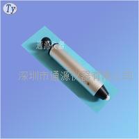 北京 单挡式弹簧冲击锤 0.14J 0.2J 0.35J 0.5J 0.7J 1.0J