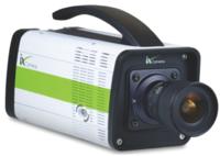 高速摄像机 i-SPEED 720